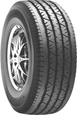Advanta CLT (Old Product Codes) Tires